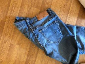 Noisy May Jeans Skinny 27/32