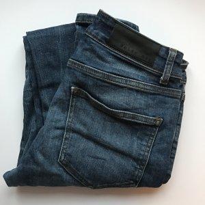 Noisy may Jeans von Vero Moda