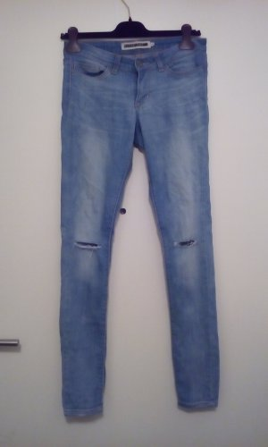 Noisy May jeans w27