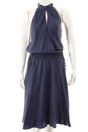 Noisy May Jumpsuit blau-stahlblau Casual-Look