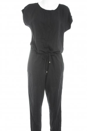 Noisy May Jumpsuit schwarz Casual-Look