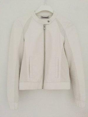 Noisy May Veste blanc