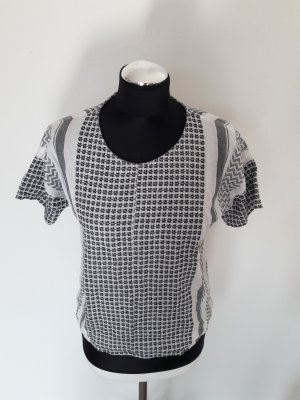 noisy may shirt s