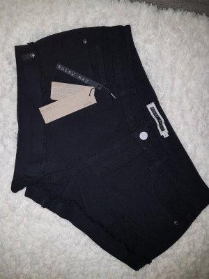 Noisy May Shorts Hotpants