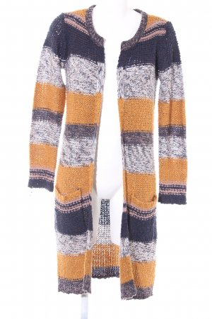 Noisy May Strick Cardigan meliert Casual-Look