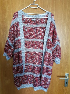 Noisy May Strickjacke Cardigan Gr. S - L top Zustand
