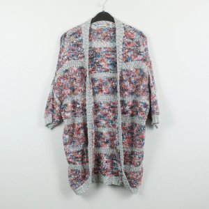 Noisy May Strickjacke Gr. L bunt (19/02/246)