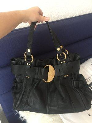 Nolita Handtasche schwarz