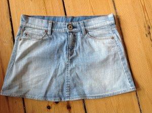 Nolita Jeans Rock Gr. 38 (14)