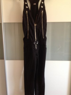 NOLITA Jumpsuit schwarz