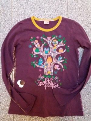 Nolita Pocket Shirt Girls Gr. 10 (140)