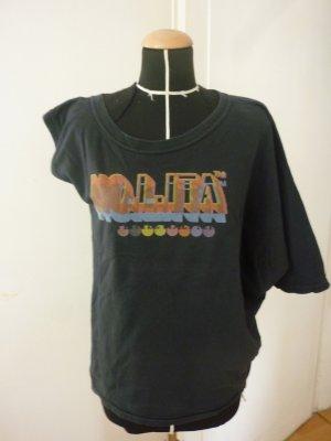 Nolita T-Shirt Größe S