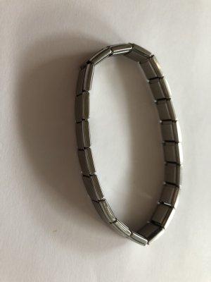 Nomination Armband
