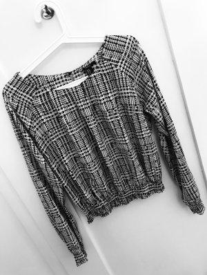 Non-classic Bluse