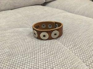 Noosa Amsterdam Armband