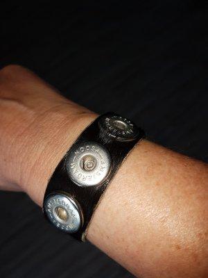 Noosa Armband Grösse S