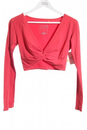 Noppies Bolero hellrot Casual-Look