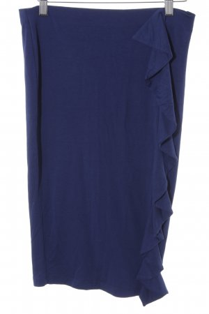 Noppies Stretchrock blau Casual-Look