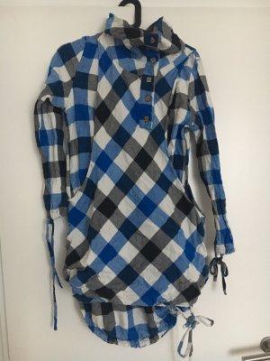Nordisches Designer Pullover-kleid von Red Issue in Small