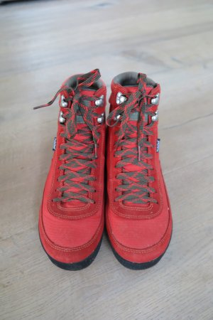 North Face Back-to-Berkeley Boots