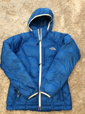North Face Daunenjacke