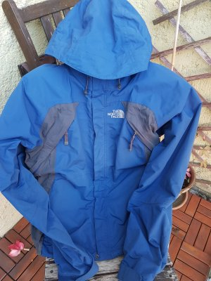 North Face Hardshell Jacke