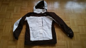 North Face Jacke Gr. XL