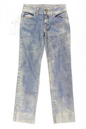 North Little Italy Jeans blau Größe W26
