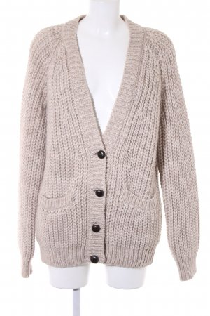 Northland Cardigan hellbeige Casual-Look