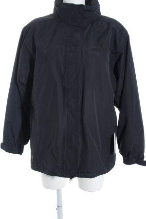 Northland Winter Jacket black casual look