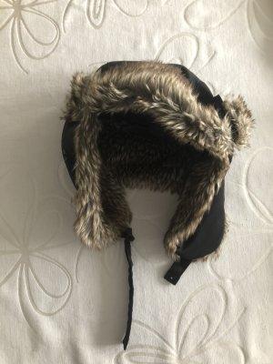 Norweger Mütze