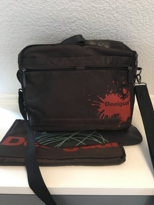 Notebook- / Businesstasche Desigual