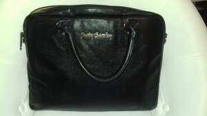 Betty Barclay borsa ventiquattrore nero