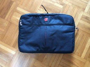 Notebook Tasche Wenger