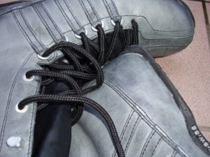 NP 179,95€ neu K-SWISS SNEAKER BOOTS STIEFELETTEN STIEFEL SCHNÜRSTIEFEL BOXER ECHTLEDER WINTERBOOTS WINTERSTIEFEL GANZJAHRESSTIEFEL FLEECE-THERMO-FUTTER 36/37 LANGSCHAFT PREISVORSCHLAG?!