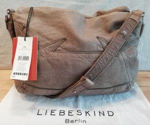 7e5c68726636 Liebeskind Berlin Schultertaschen günstig kaufen   Second Hand ...