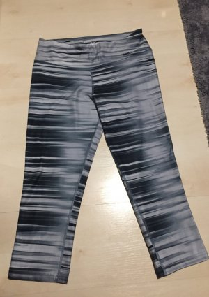 NP80 Nike 3/4 Tights Trainingshose Leggings DRI-FIT