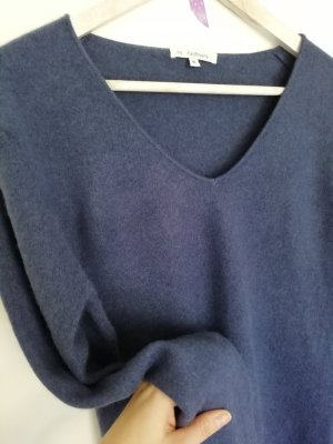 Ns cashmere Pullover