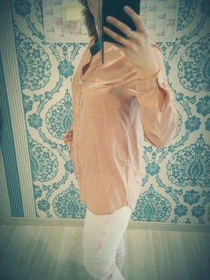 Nude - Bluse von ICHI