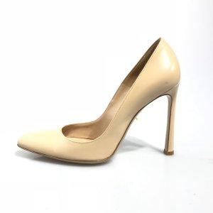 Nude Gianvito Rossi  High Heel