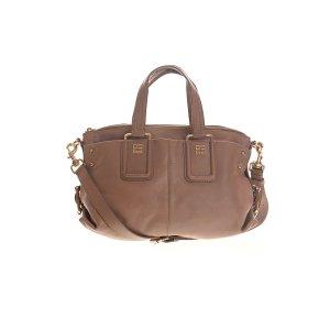 Nude Givenchy Shoulder Bag