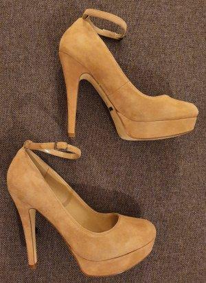 Aldo High Heels multicolored