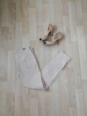 Nude Rose Jeans von Rich & Royal 26