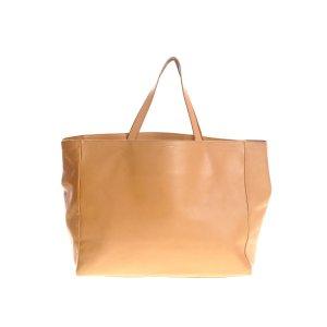 Nude Saint Laurent Shoulder Bag