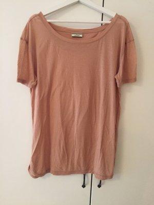 Marlene Birger T-shirt nude