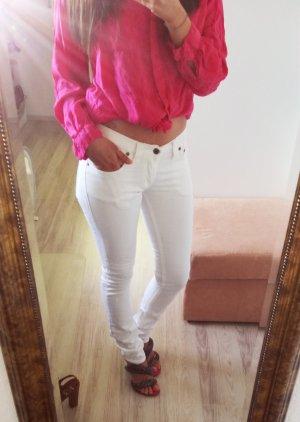 Nudie Jeans  in Gr. 27/34