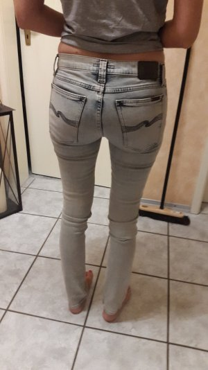 Nudie Jeans in top Zustand
