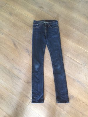 Nudie Jeans Kelly Tube Gr. 26/34