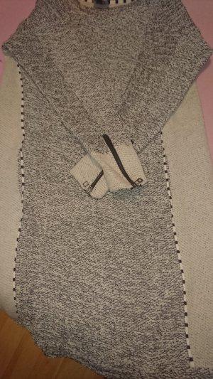 nü by staff pulloverkleid s 36 neuwertig