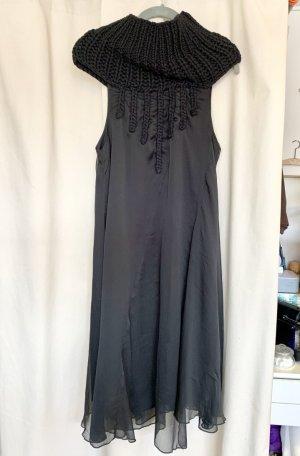 NÜ DENMARK extravagante Kleid